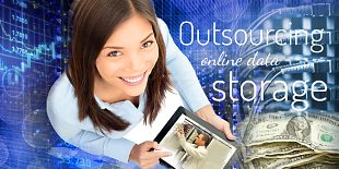 Why to Outsource Online Backup | SafeBACKUP Advice